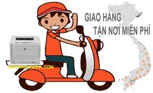 May In Khanh Ha Binh Duong 2