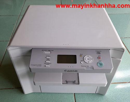 D520 Copy