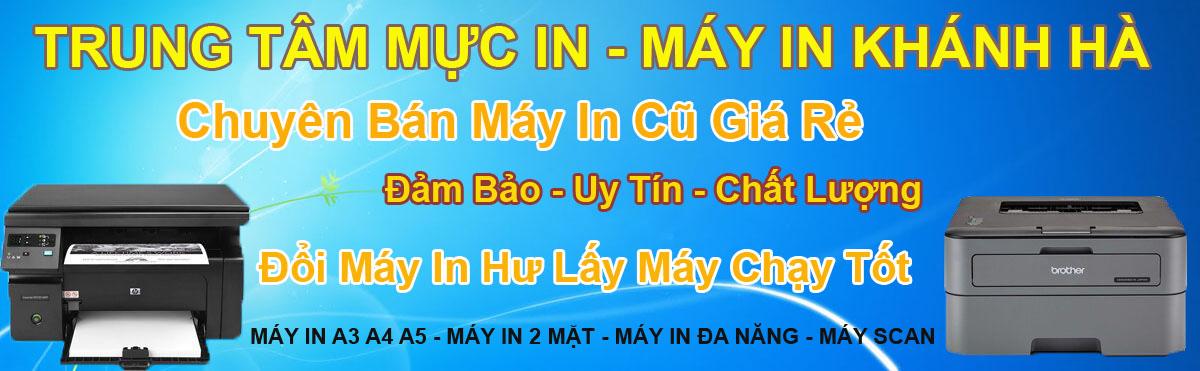 www.mayinkhanhha.com